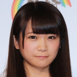 20150605akimoto