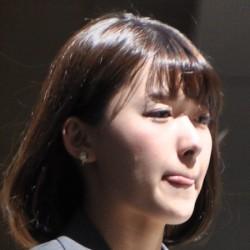 20150608ozaki