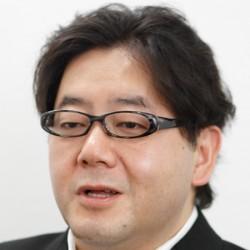20150617akimoto