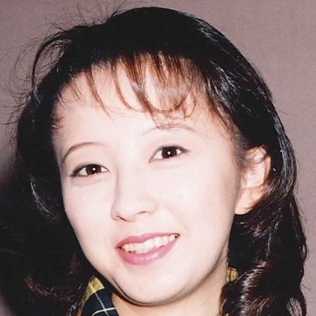 「宝生舞の身元不明」騒動が飛び火、高橋由美子の劣化ぶりが話題に!