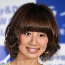 20150706higashihara