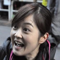 20150706miura