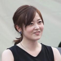 20150707miura