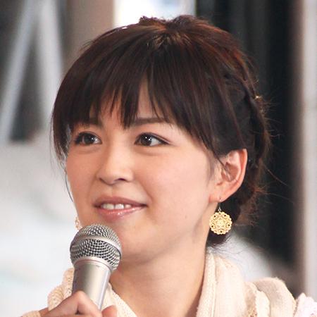 中野美奈子、菊間千乃…テレビ局を退社した女子アナたちのイマに迫る!