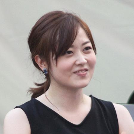 【エロ注意】水卜麻美アナ(30) 迫力のロケット …