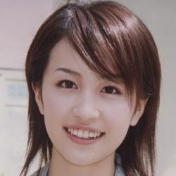 20150713aiuchi
