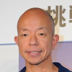 20150714sakaguchi
