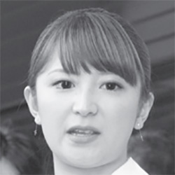 20150714yaguchi