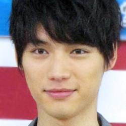 20150717fukushi