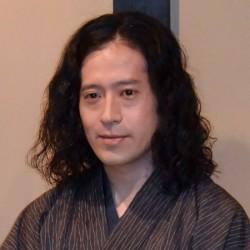 20150717matayoshi