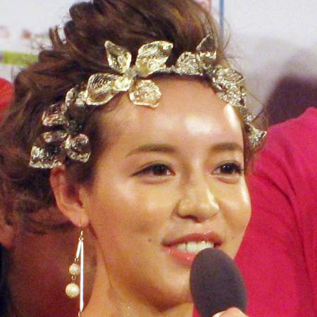 角川慶子の画像 p1_13