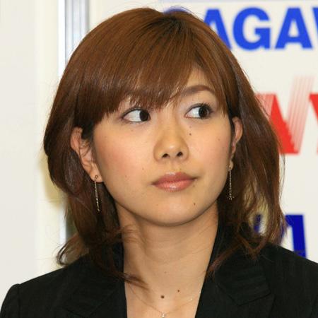 潮田玲子の画像 p1_12