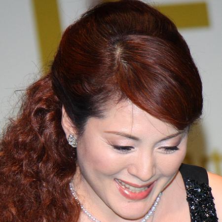 松坂慶子の画像 p1_29