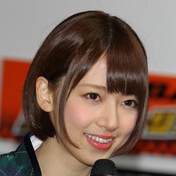 20150804nogisaka