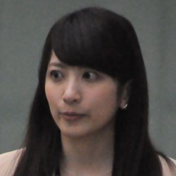 20150804sasazaki