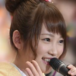 20150807kawaei