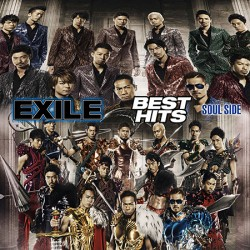 20150815exile