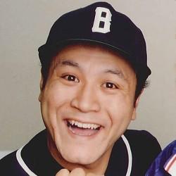 20150820zakiyama