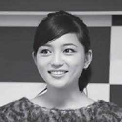 20150826kawaguchi