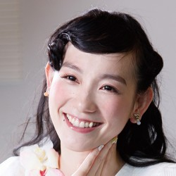 20150829shinohara