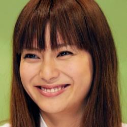 20150830shibasaki
