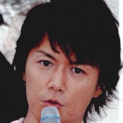 20150902fukuyama