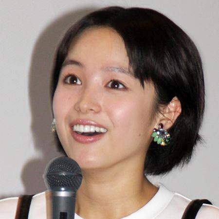 生田斗真は恋人・清野菜名のアソコに惚れた?