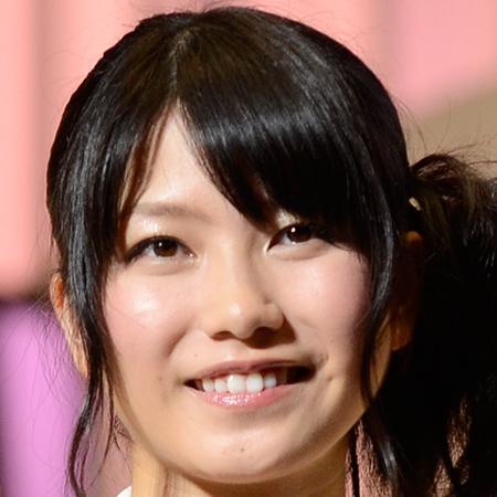 ロンブー淳も驚愕!AKB48次期総...
