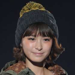 20150918mituki