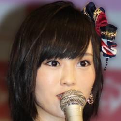 20151008yamamoto