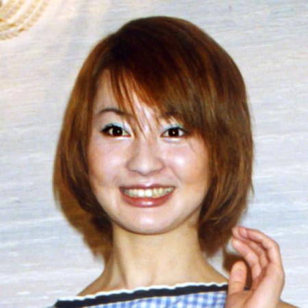 新山千春の画像 p1_27