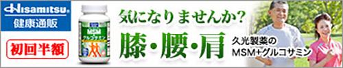 20151019_hisamitsu_pc-2