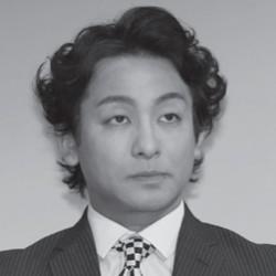20151020kataoka