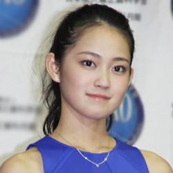 20151021yoshimoto