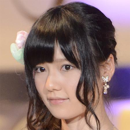 AKB48島崎遥香、世界基準の美容&メイク術で女子のハートを掴めるか!