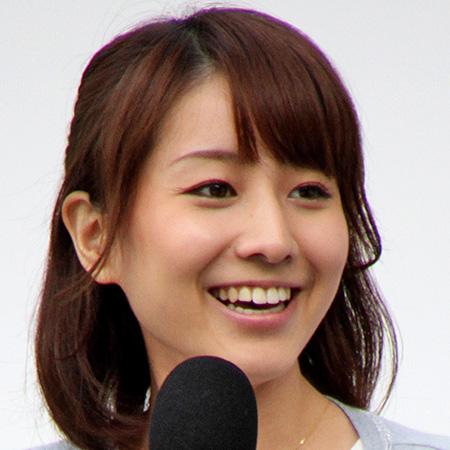 田中みな実、藤森慎吾と破局で「第二の小林麻耶」「吉本芸人と