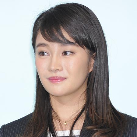 アイドル 薬物 的 国民 元HKTメンバー薬物逮捕 揺れるアイドル界、1月には不穏な噂も(THE