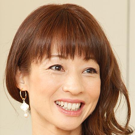花田美恵子の画像 p1_39