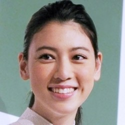 20151127miyoshi