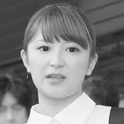 20151202yaguchi