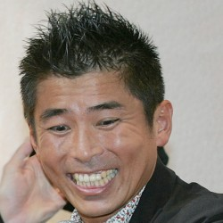 20151206katsumata