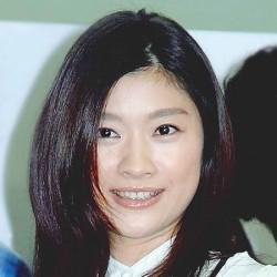 20151209shinohara