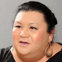 20151214matsuko