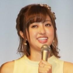 20151219kikuchi