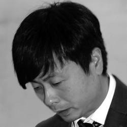 20151222koumoto