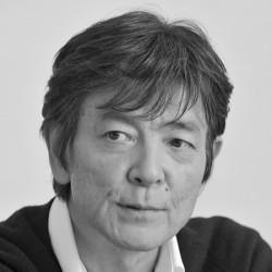 20160101shibata