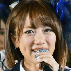 20160101tahakashi