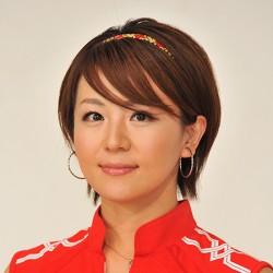 20150112ohashi