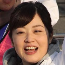 20160107miura