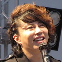 20160109nishikawa